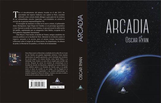 cubierta jpg Arcadia